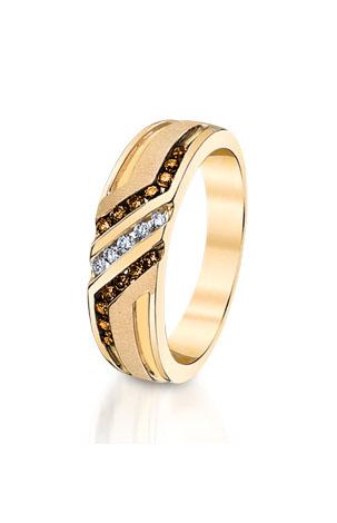 Men Jensen Jewelers