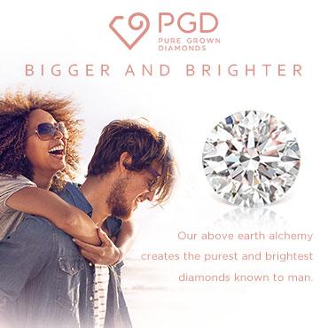 PGD_Retailer-web-banner-square.jpg