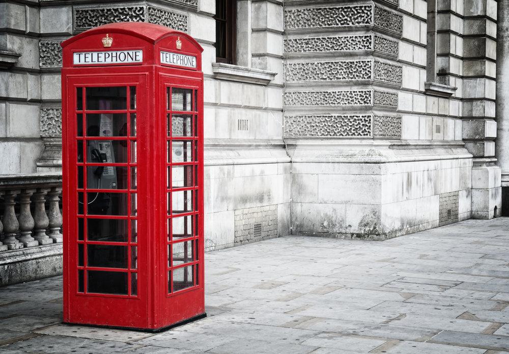 red-telephone-box.jpg