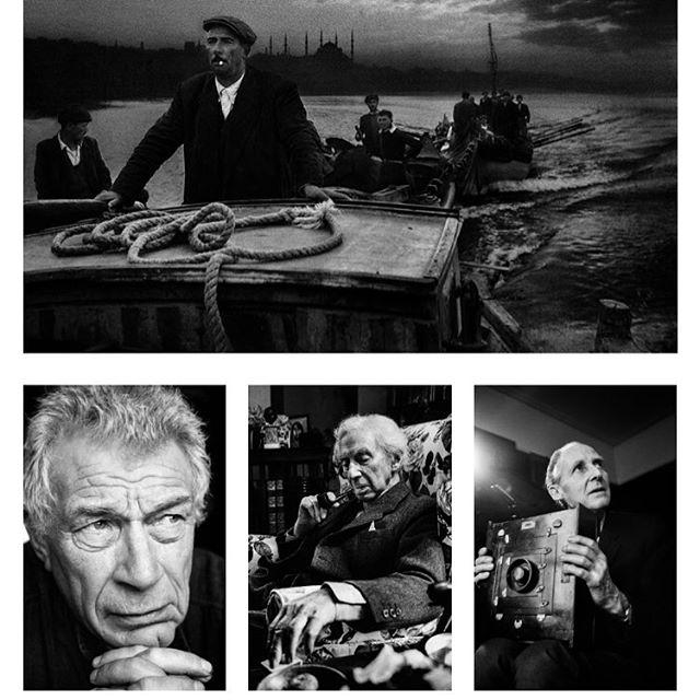 Ara Guler sergisi bugun Kings Road'daki Saatchi Gallery'de aciliyor. Ucretsiz gezilebilecek bu serginin acilis saatleri story'lerimizde | 📷 @saatchi_gallery -------------------------------------------------- #londonlife #lifeinlondon #londonbyjada #londonart #londonphotography #aragüler #araguler #exhibition #lovelondon #londonbylondoners #londontoday #londonlive #londondiaires #londondays #mylondon #turkishairlines #photography #photographyart