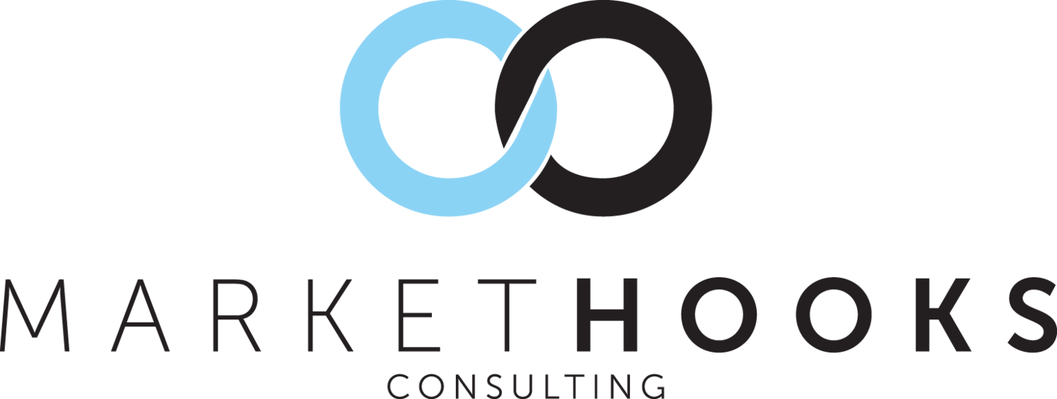 MarketHooks Consulting