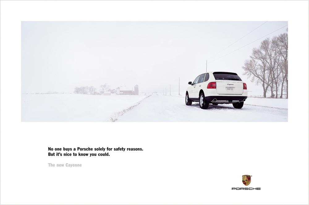 #041 Porsche.jpg