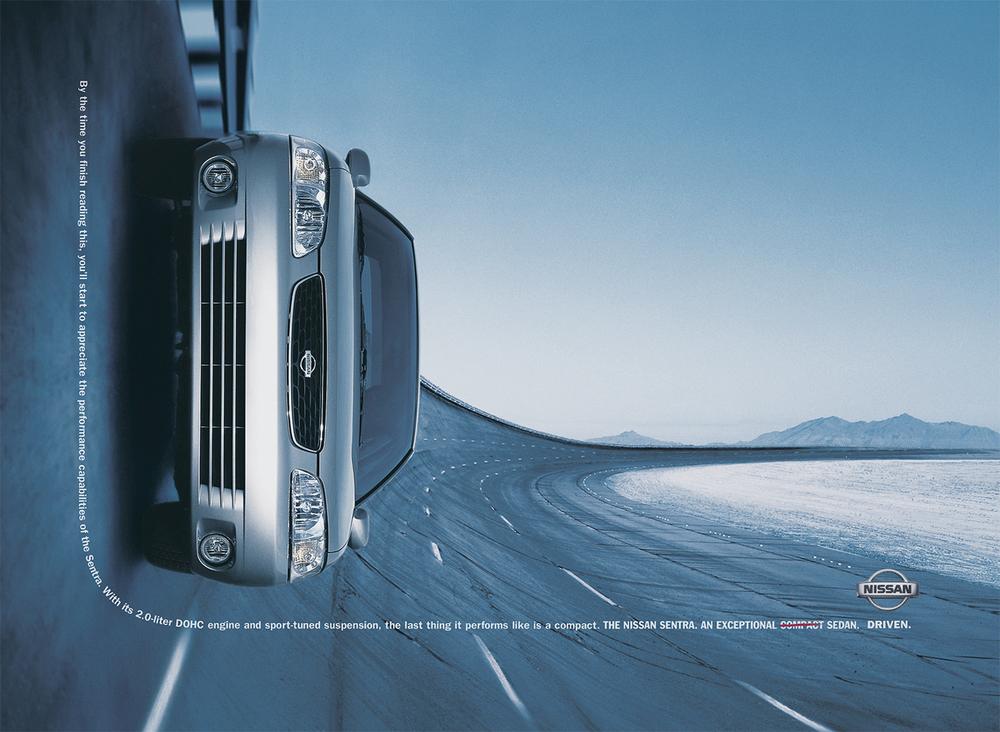 #048 NissanTrack.jpg