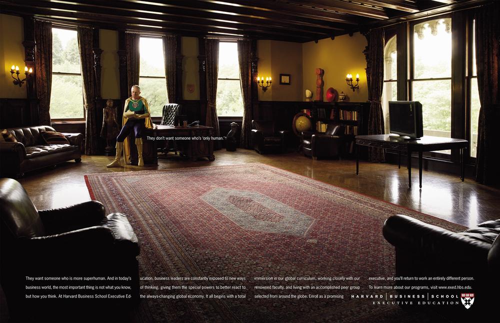 #083 HarvardHeros.jpg