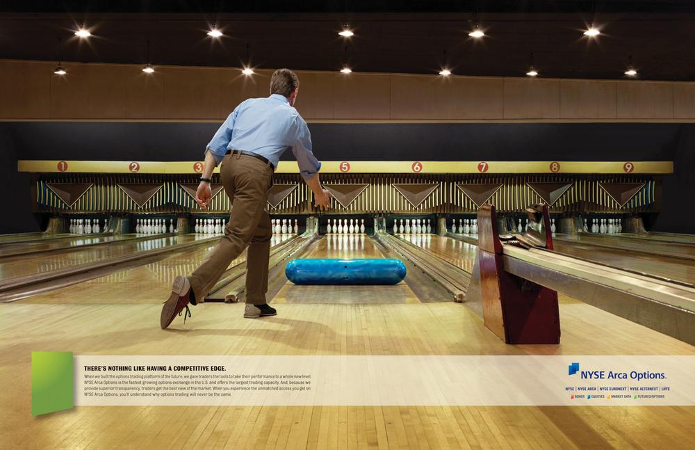 #086 NYSE Bowling.jpg