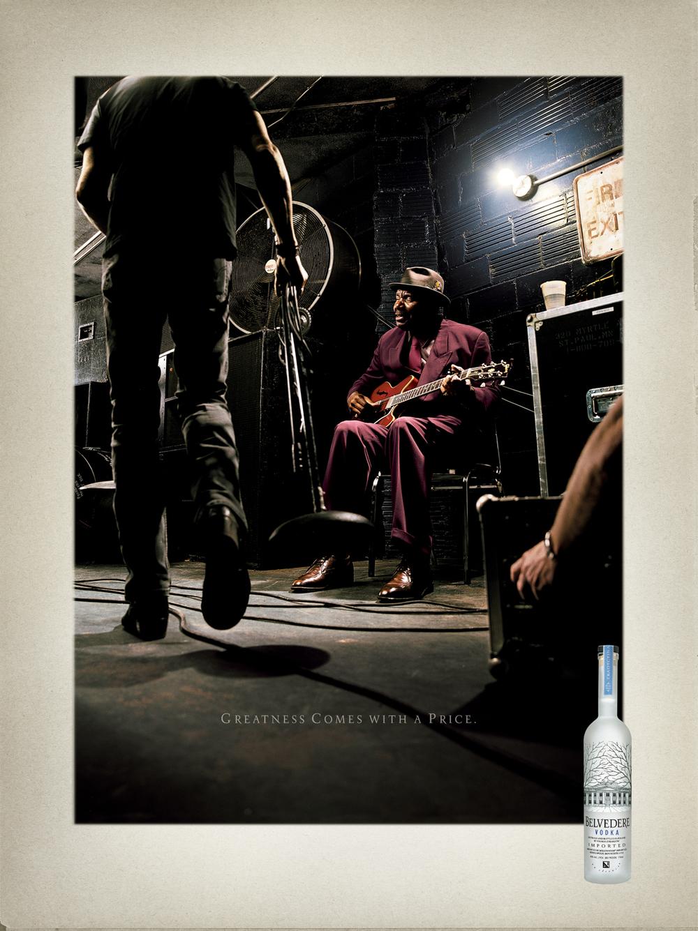 #030 Musician.jpg