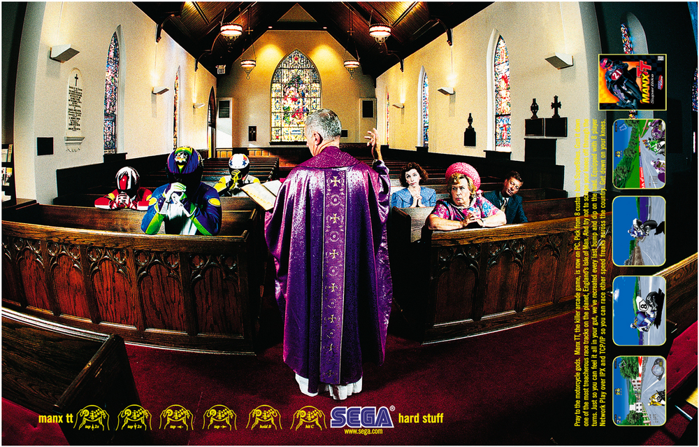 Sega Church.jpg