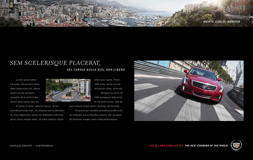 Monaco Print ad.jpg