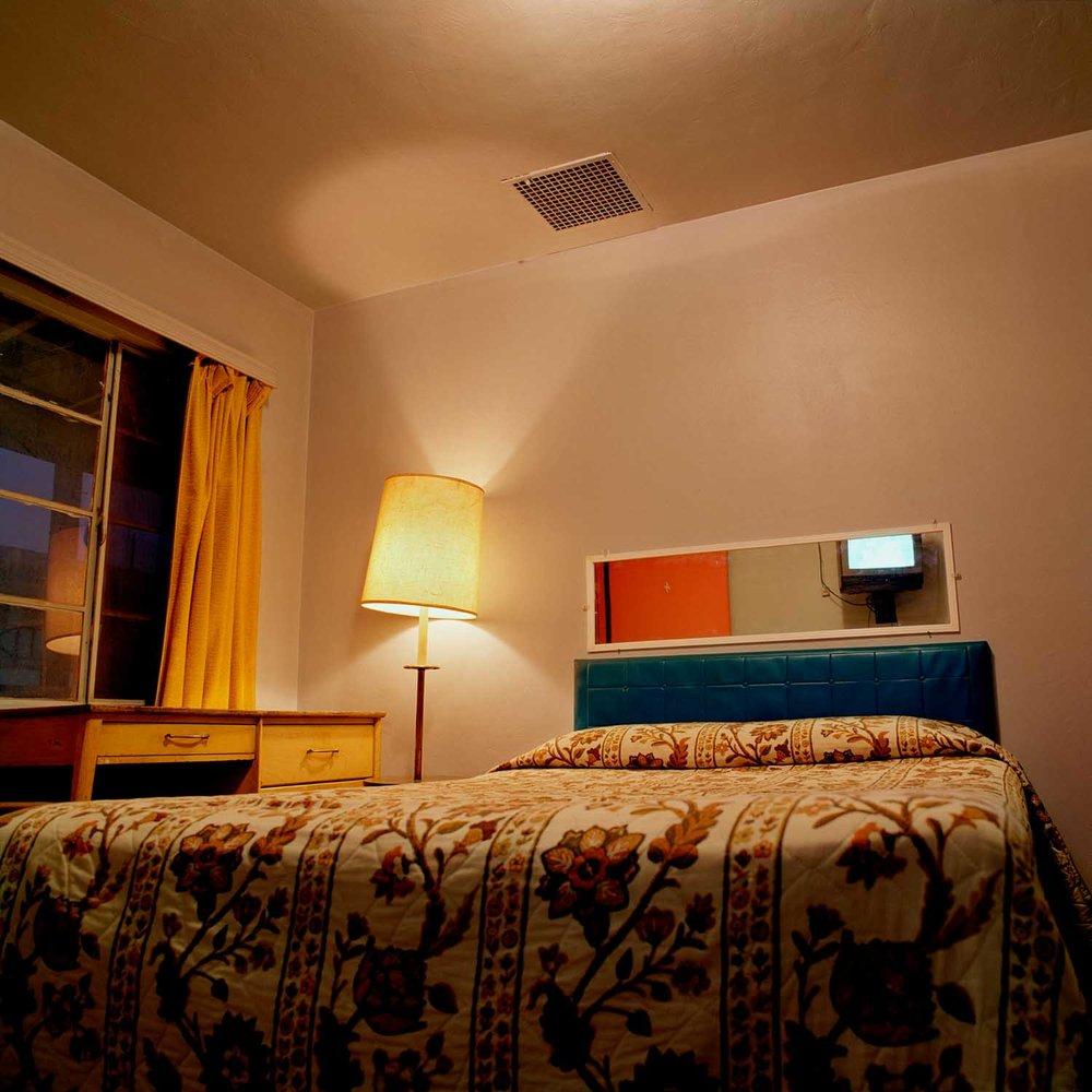 #054 el marocco bed.jpg