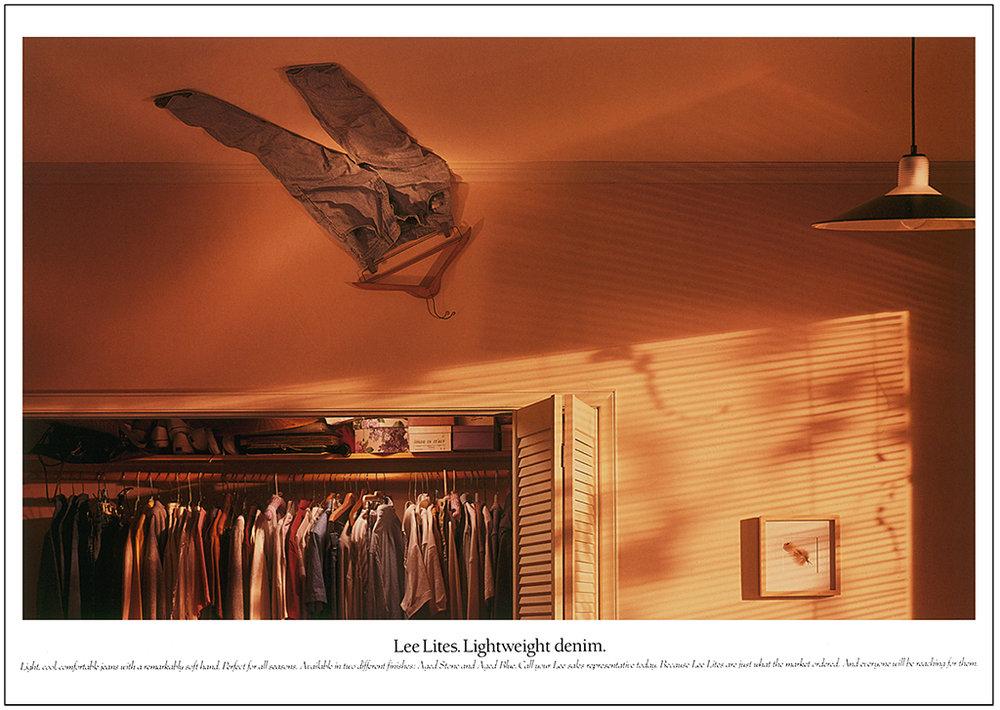 Lee Lites 1 ads.jpg