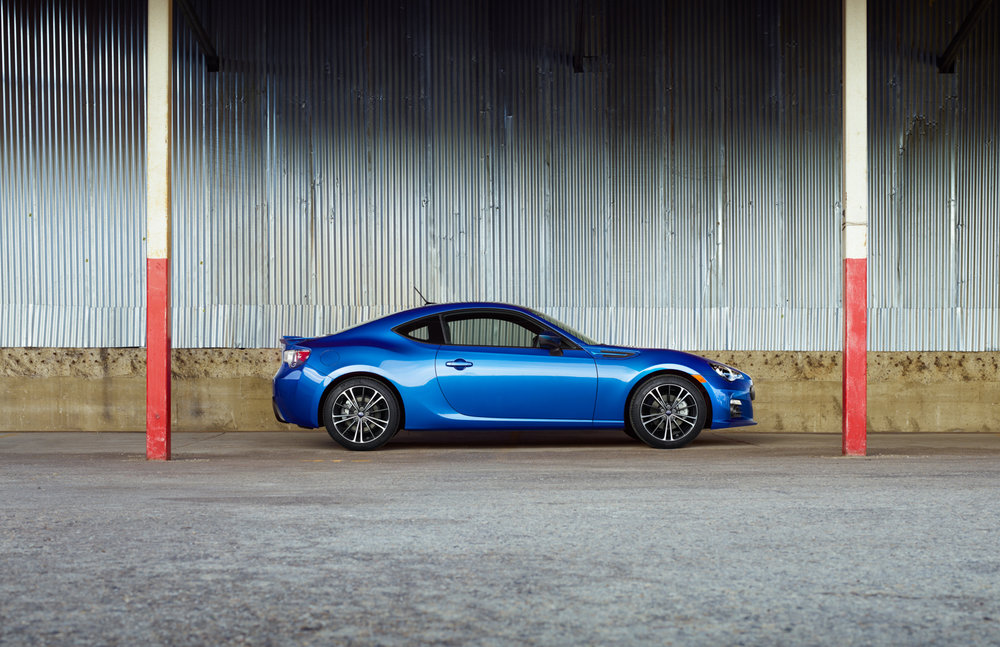 BRZ_Profile_Blue_0069.jpg