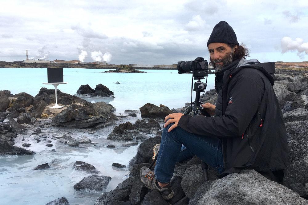 Iceland SM.jpg
