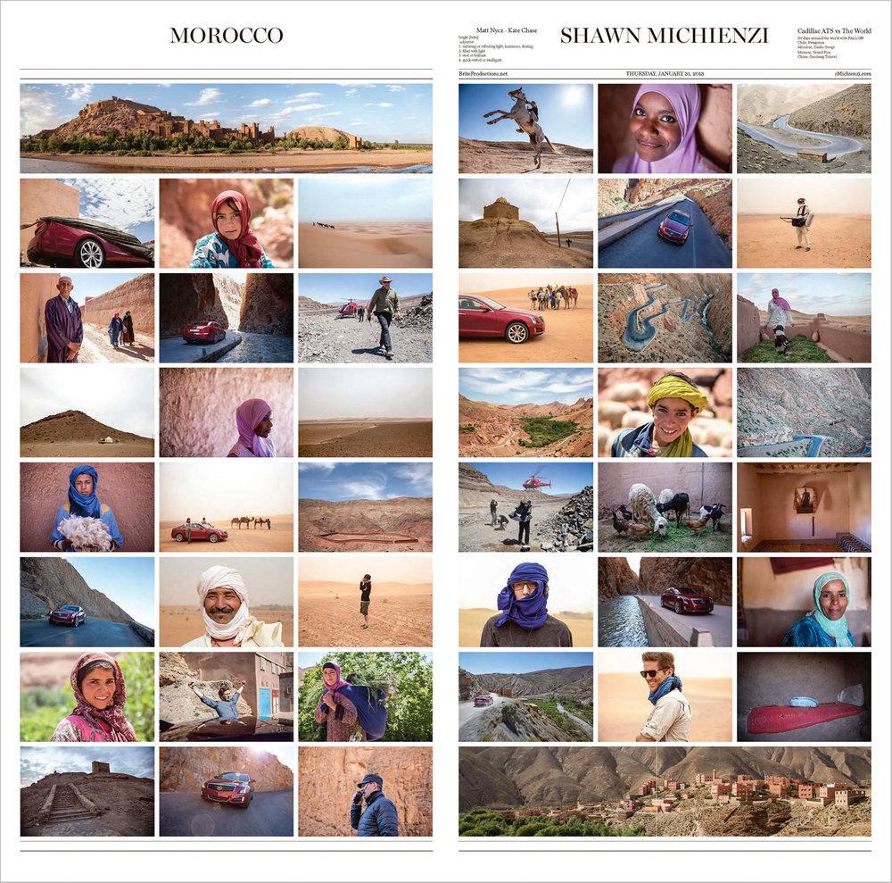Cadillac_Morocco_Page_2.jpg