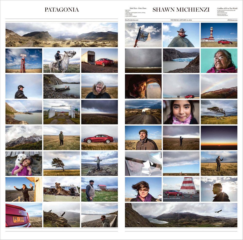 Cadillac_Patagonia_Page_1.jpg