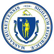 The Massachusetts Executive Office of Energy and Environment