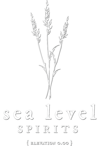 SeaLevelSpirits_logo-transparent.png