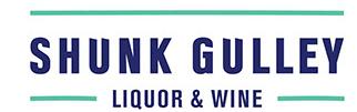 shunk gulley liquor.png