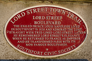 History of Lord Street Southport 300-200.jpg
