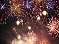 firework 200-150.jpg