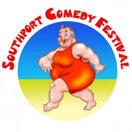comedy 200-150.jpg