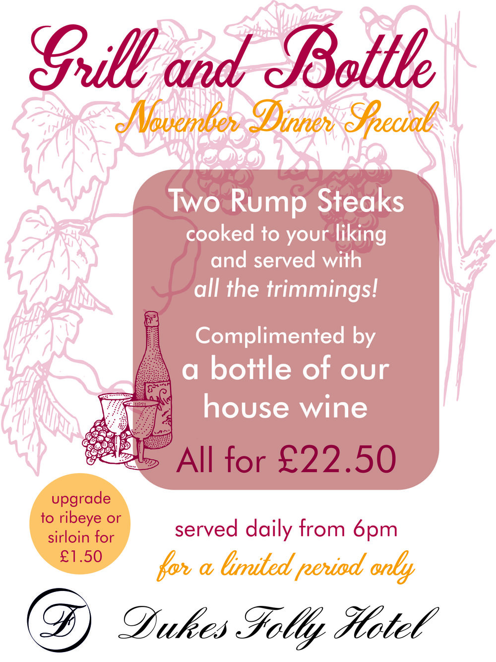 rump steak & wine promo.jpg