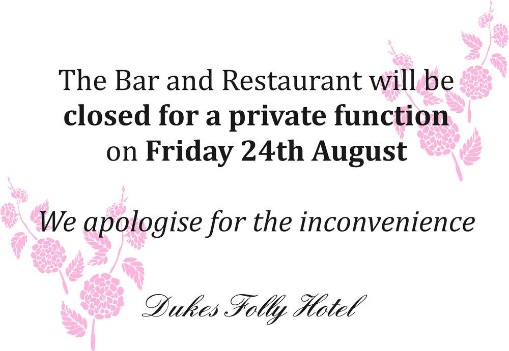 restaurantclosedbeckysexton.jpg
