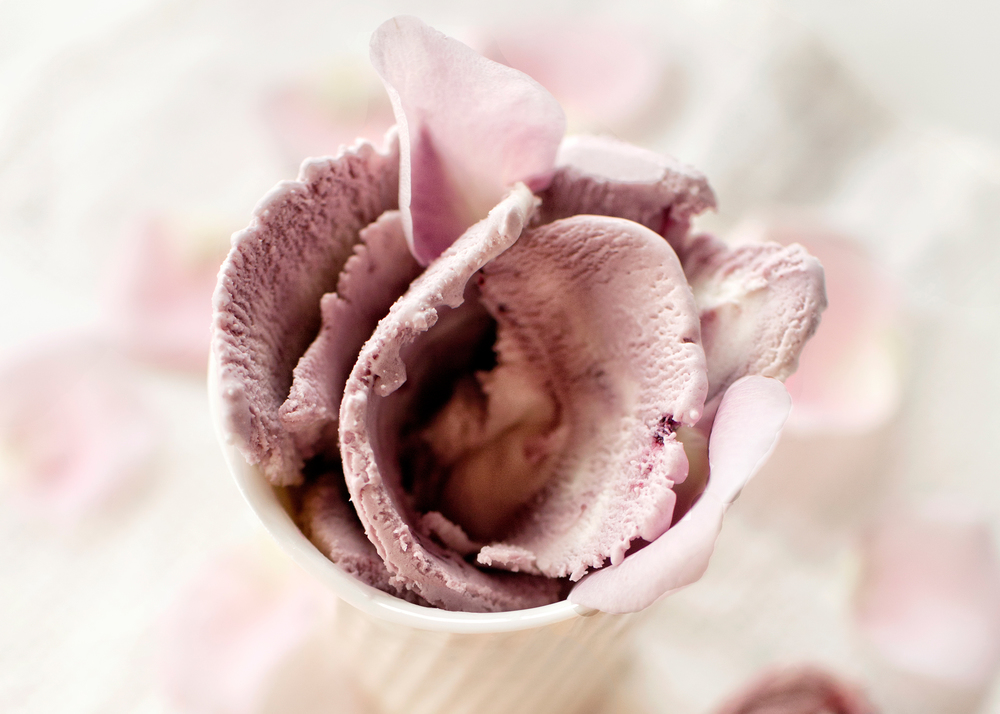 Rose-Cherry-Ice-Cream-vaaka.jpg