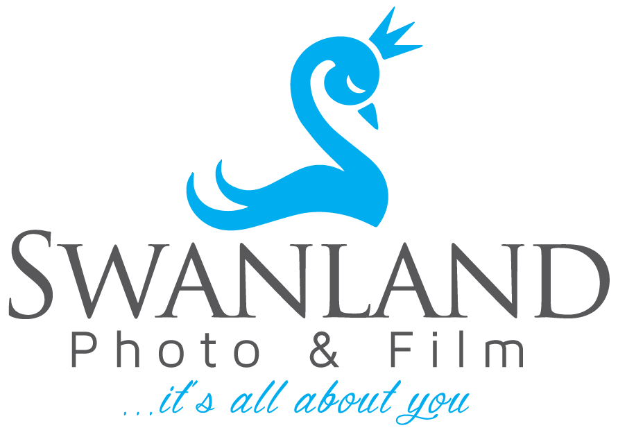 Swanland Photo & Film - Hull