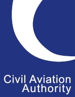 Civil Aviation Authority hull