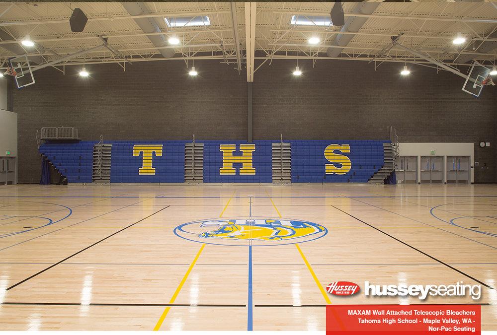 THS-09.jpg