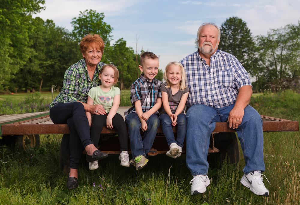 Russell Family Web 2.jpg
