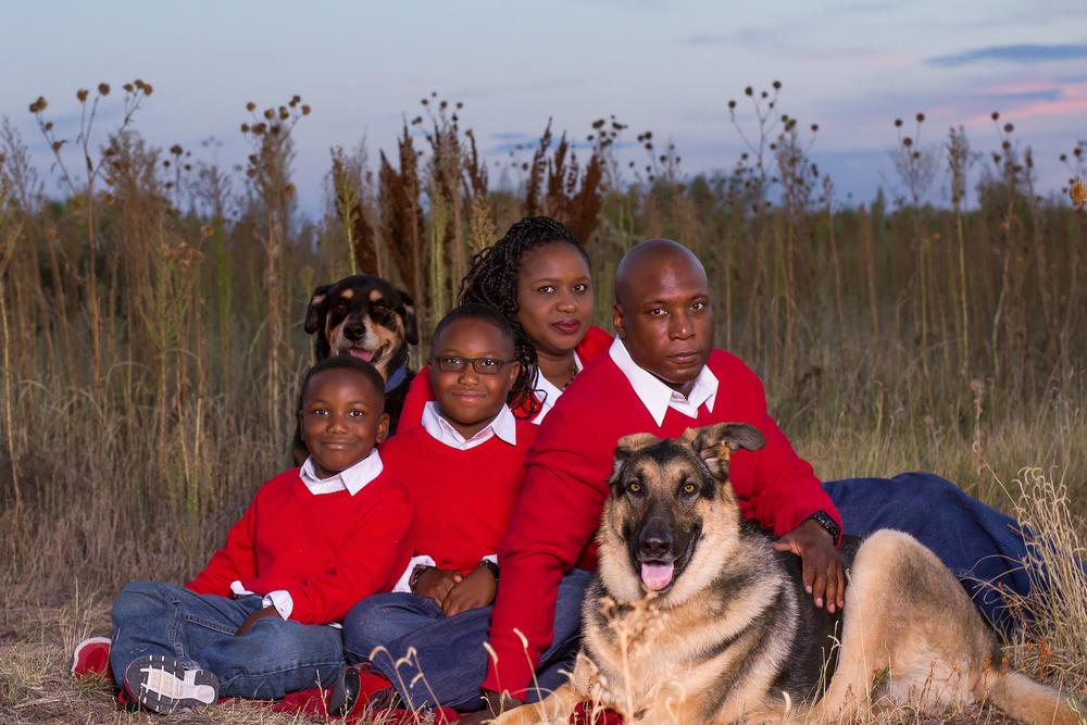 Gilbert Family 11.jpg