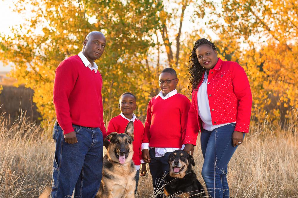 Gilbert Family 3.jpg
