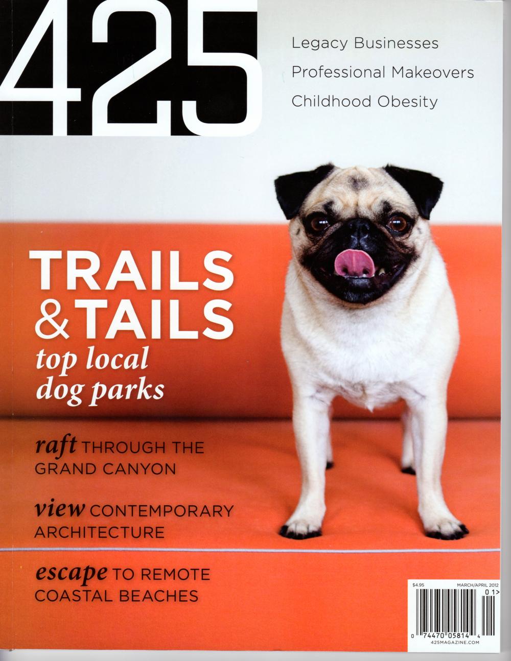425 Cover.jpg