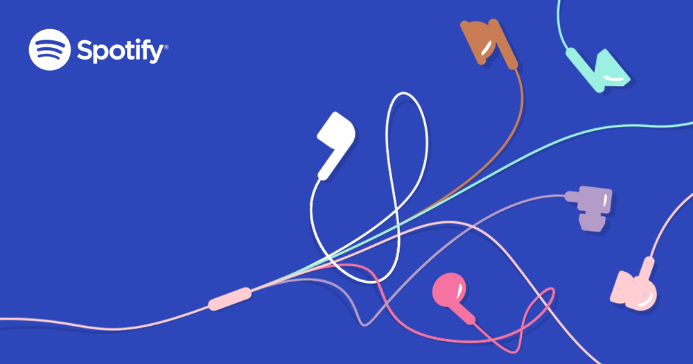 Innovation Strategy, Spotify