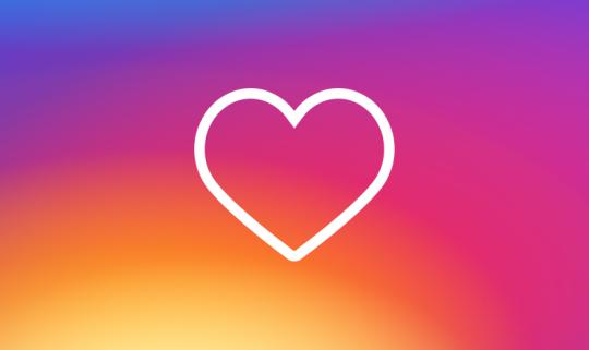 Digital Ethnography, Instagram
