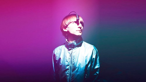 Neil+Harbisson+&+Moon+Ribas+_+The+Cyborg+Foundation+_+Do+you+want+to+become+a+cyborg_+_+RISING+MINDS+_+Free+talks+exploring+the+intersection+of+technology,+business+and+culture.jpeg