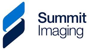 summit_logo.jpeg