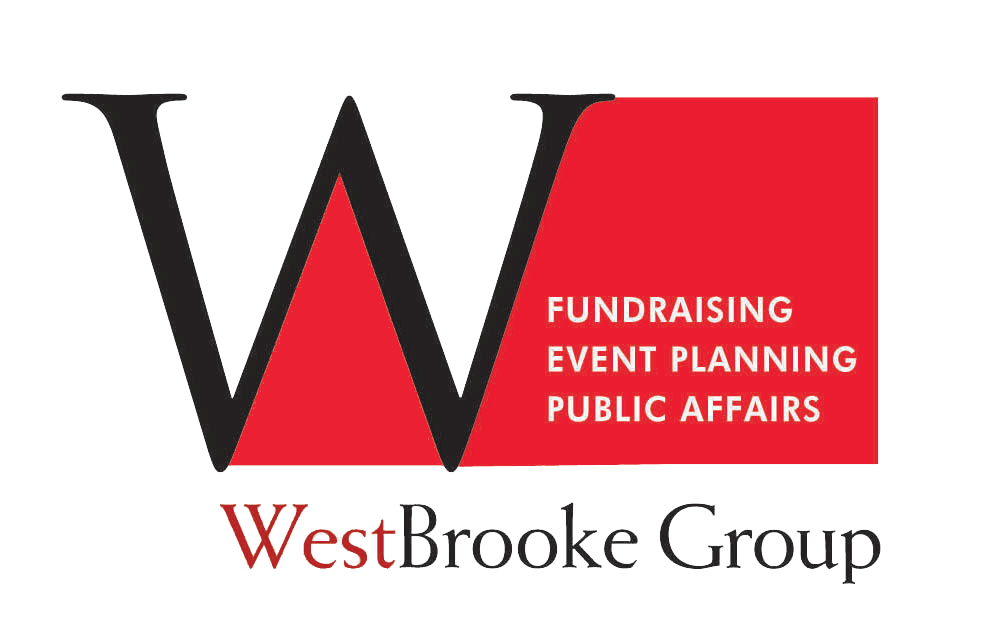 WestBrooke Group