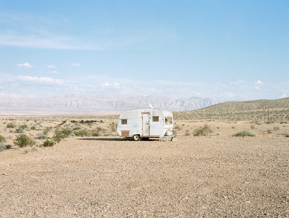 "Trailer  The ""American Prayer"" series Nevada, 2015"