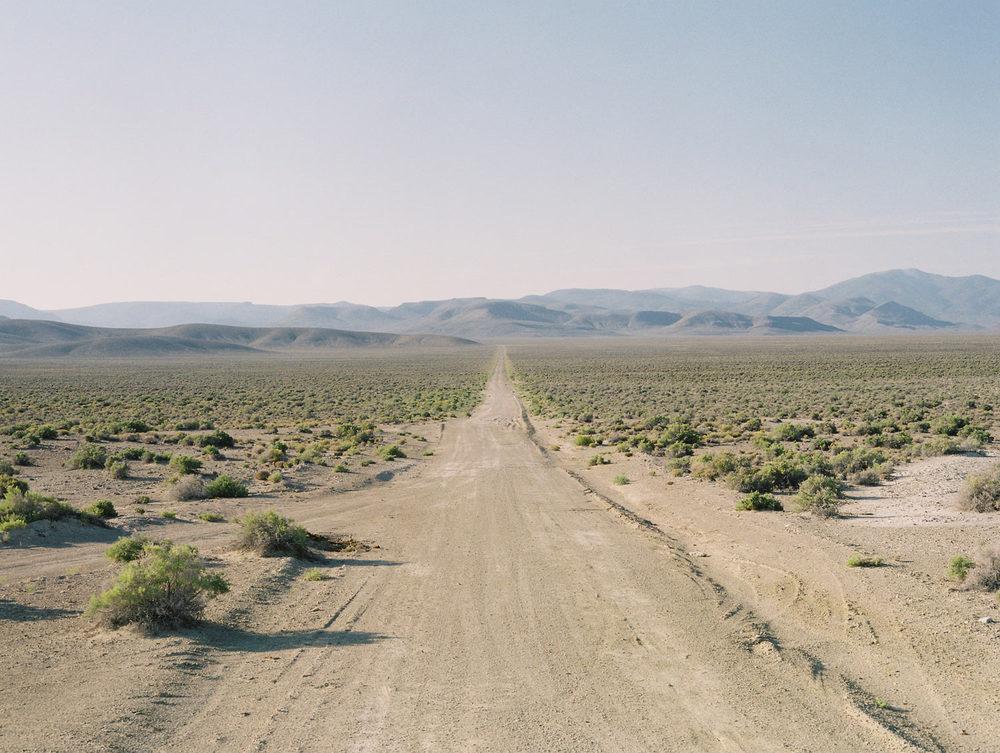 Nevada, 2015