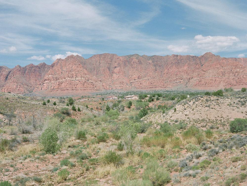 Arizona, 2015