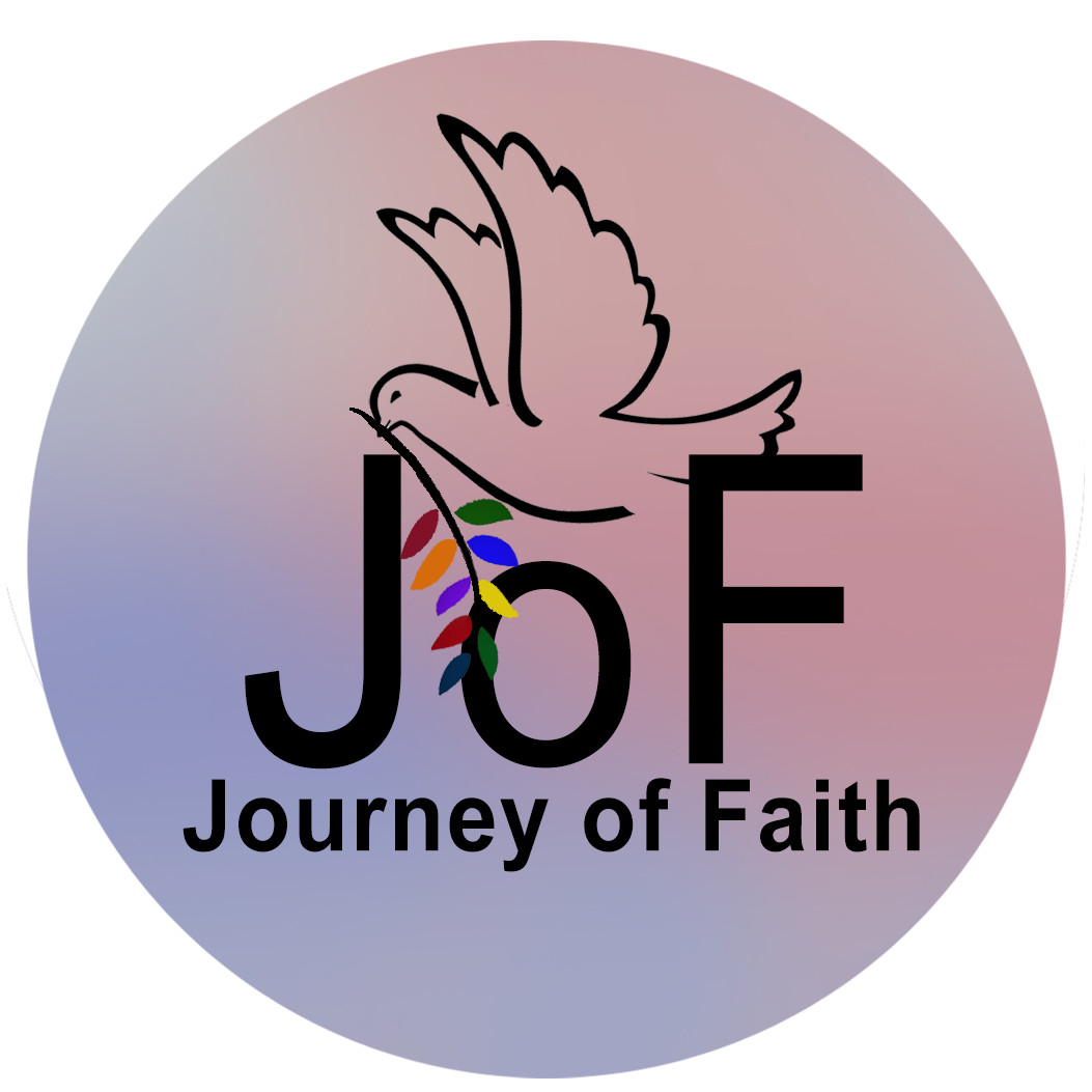 Journey of Faith UMC