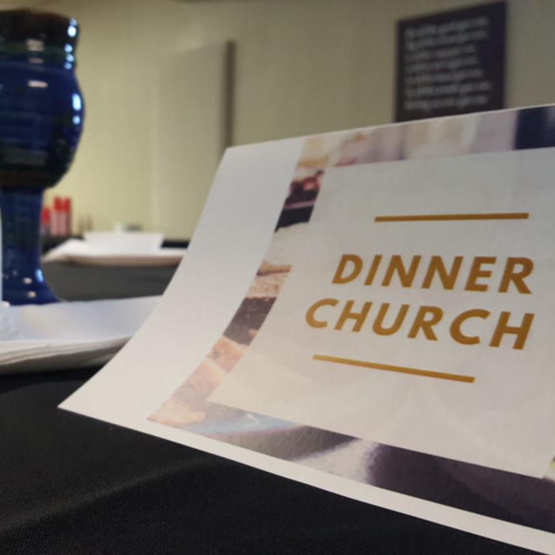 dinner church-1.png