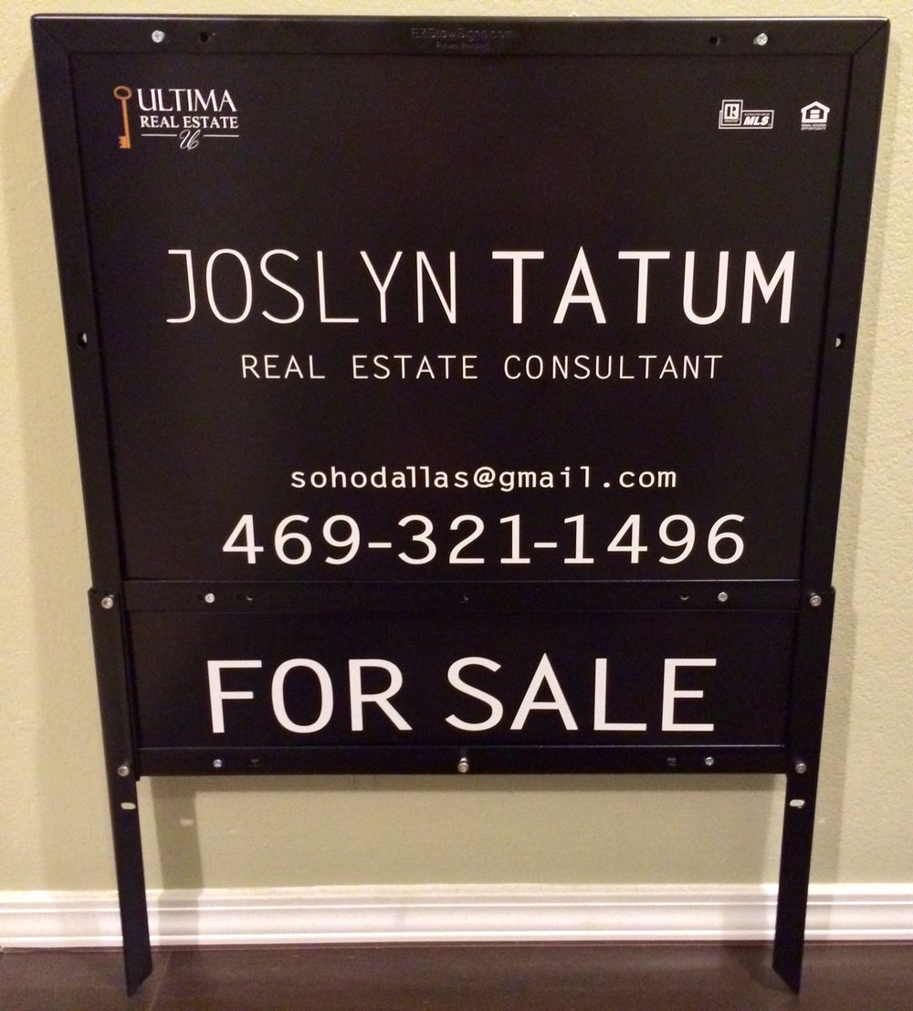 Joslyn Tatum Ultima Combo.jpg