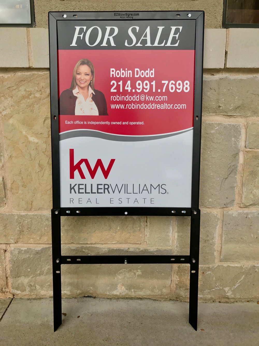 Keller Williams Realty 24%22 x 18%22 Panel & EZ Frame (2).jpeg
