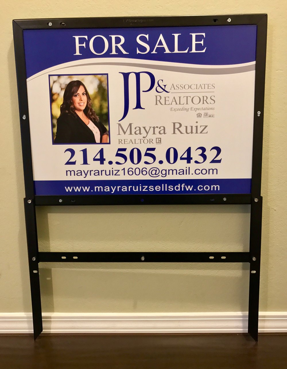 JP & Associates 18%22 x 24%22 Panel & EZ Frame.jpeg