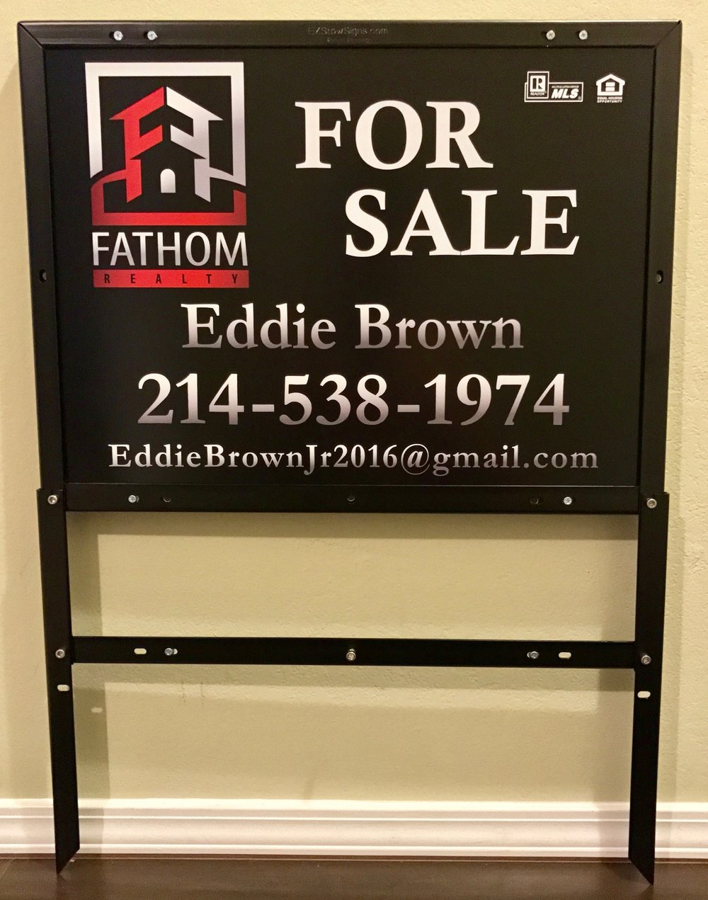 Fathom Realty 18%22 x 24%22 Panel & EZ Frame.jpeg