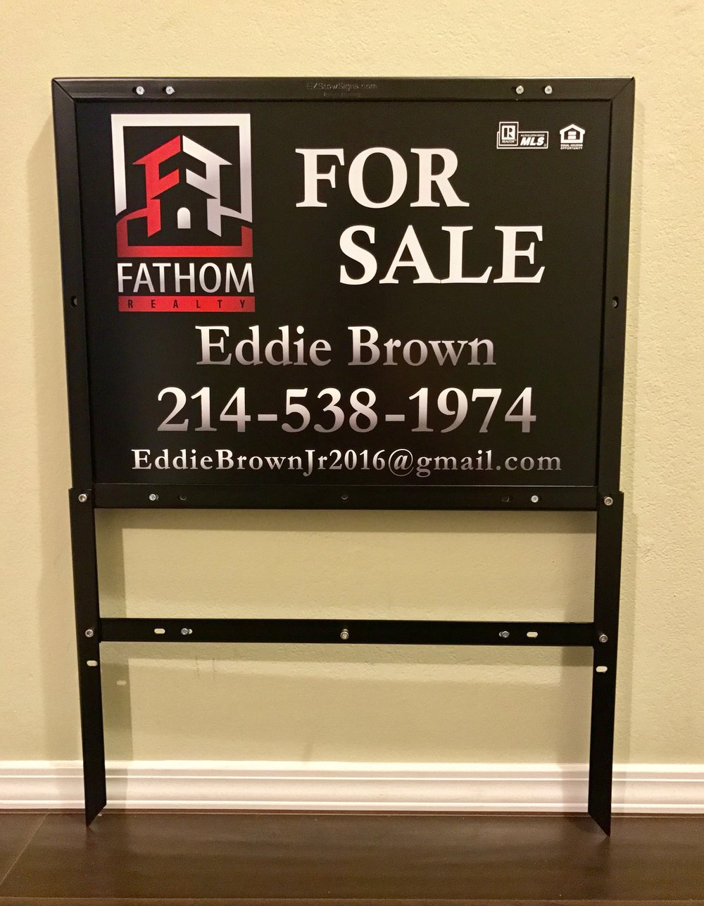 Fathom Realty 18%22 x 24%22 Panel & EZ Frame.jpeg