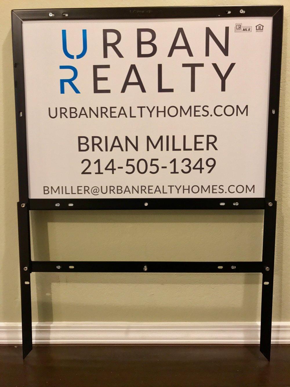 Urban Realty 18%22 x 24%22 Panel & EZ Frame.jpeg